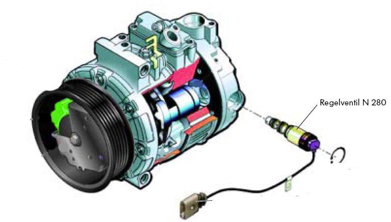 W211 Klimakompressor Magnetkupplung : 302 found ~ Aude.kayakingforconservation.com Haus und Dekorationen